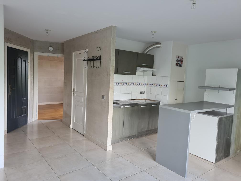 Oferta wynajmu | Mieszkanie 40 m2  | Île-de-France