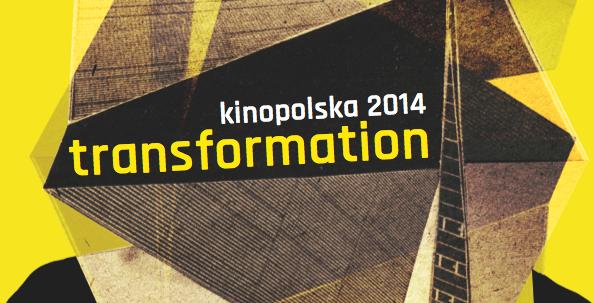 Paryska edycja festiwalu filmu polskiego Kinopolska odbędzie się w dniach 11-16 listopada 2014