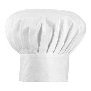 Francuscy szefowie kuchni jednymi z najlepszych na świecie