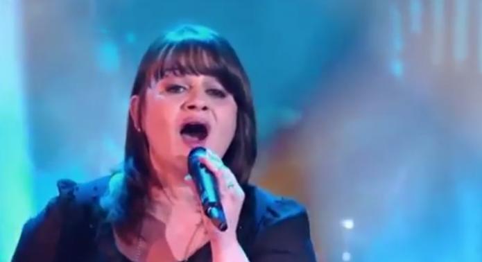 Tą piosenką Lisa Angell będzie reprezentować Francję w konkursie Eurowizji 2015