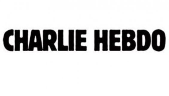 Z ostatniej chwili (Atak na Charlie Hebdo)