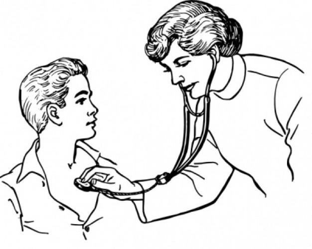 U lekarza nie zapłacisz już nic? Projekt ustawy w Zgromadzeniu Narodowym