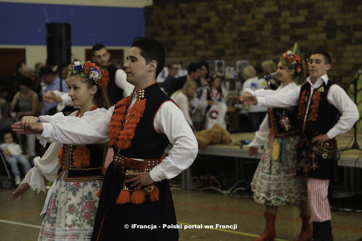 Drugi Rodzinny Festyn w Osny – Fotoreportaż