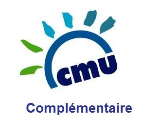 Kontrole beneficjentów CMU-C