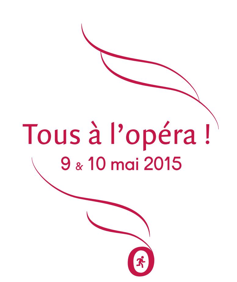 "W ten weekend – ""Wszyscy do opery!"""