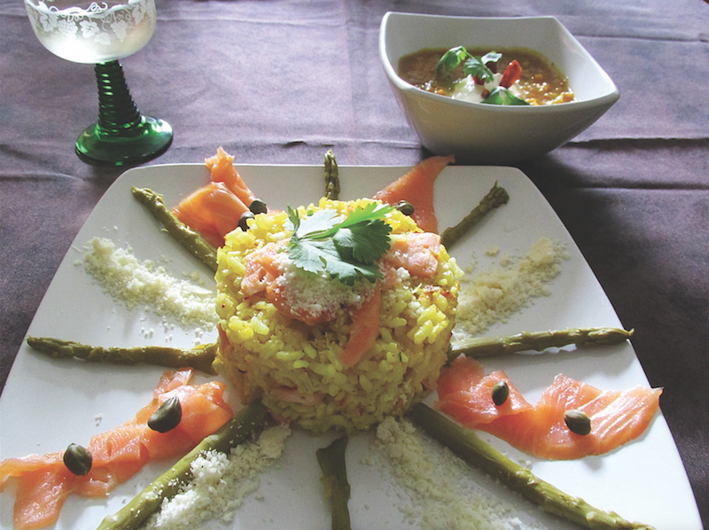 Dieta na korcie – Tygodnik Angora
