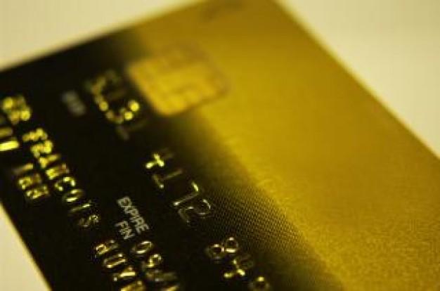 Płatność kartą bankową nawet małych kwot