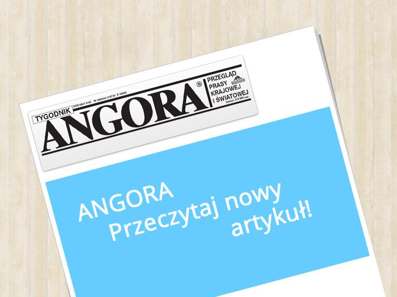 Majowy kaprys dojrzałości – Paryski nie-co-dziennik – Tygodnik Angora