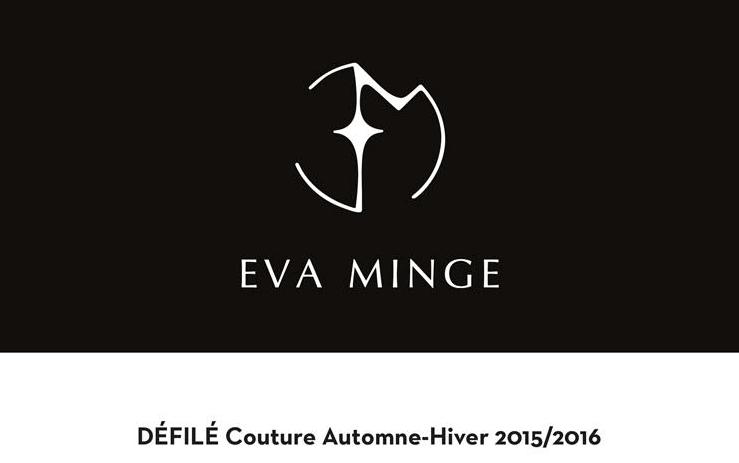 Konkurs – iFrancja rozdaje zaproszenia na pokaz mody Evy Minge