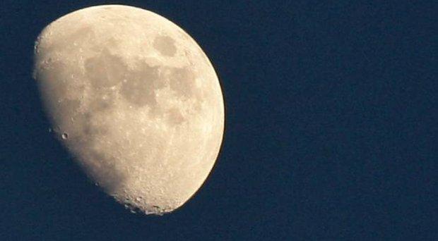 W nocy z 27 na 28 września zaćmienie superksiężyca!