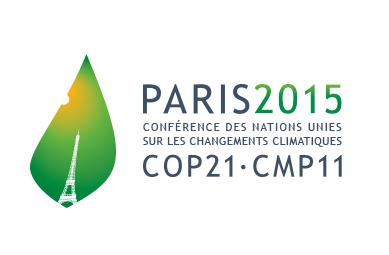 Serwis Vélib', parkowanie, komunikacja miejska bezpłatna 29 i 30 listopada (COP21)