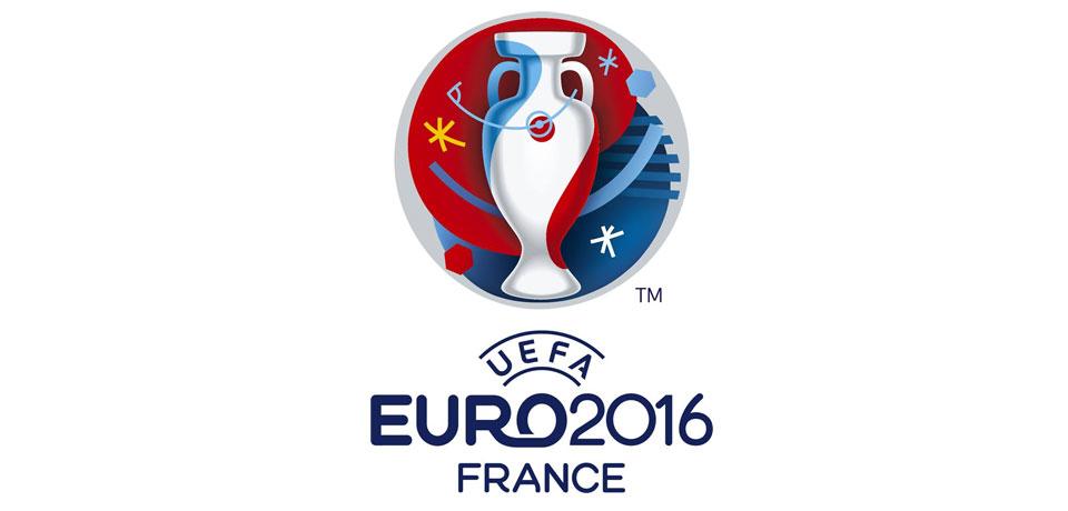 Zostań wolontariuszem na EURO 2016