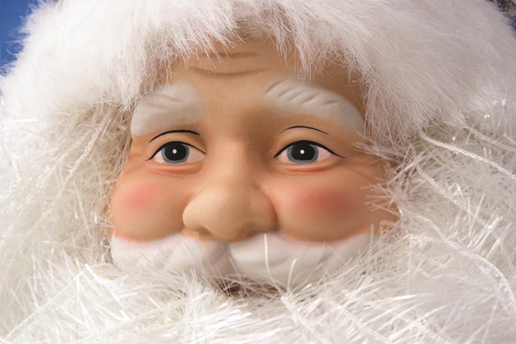 Legendy o świętym Mikołaju – w piątek 25 grudnia w ITVN Extra