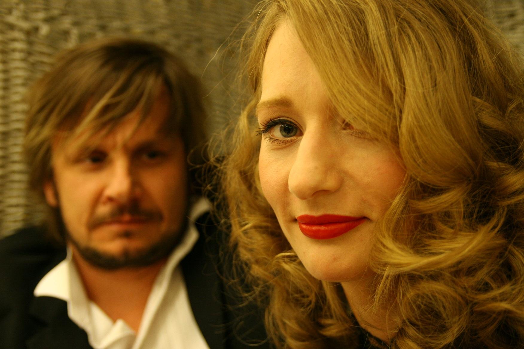 Prosta historia o miłości – w piątek 25 grudnia w ITVN