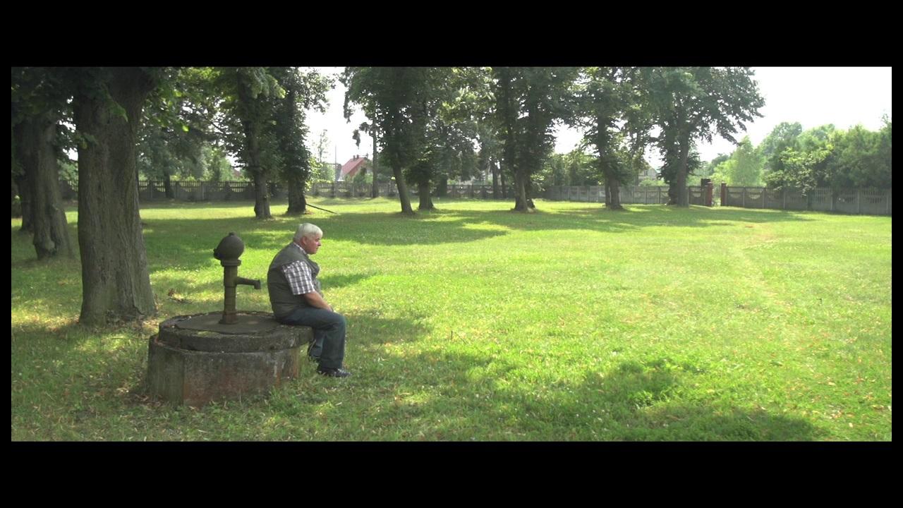 Wielka ucieczka – premiera filmu wniedzielę w ITVN