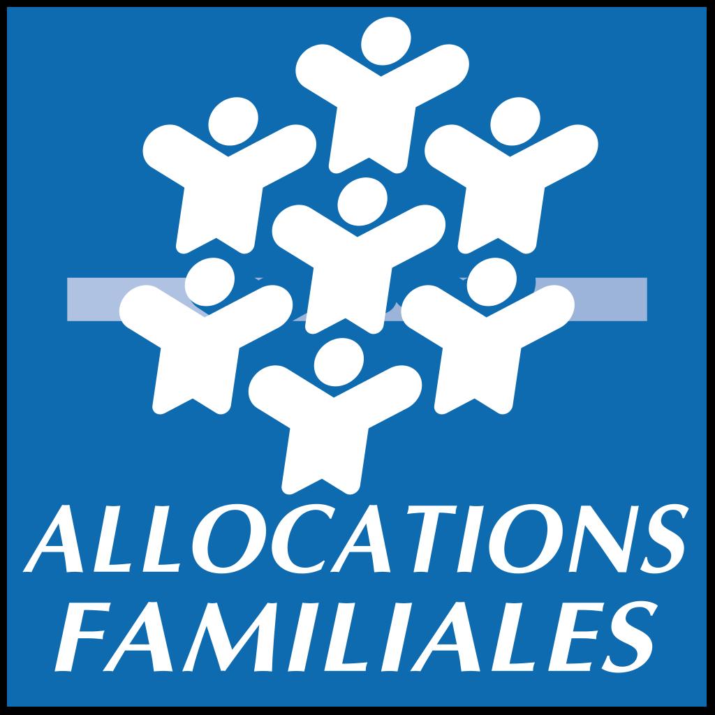 CAF zapewni alimenty w wysokości 100 euro na dziecko