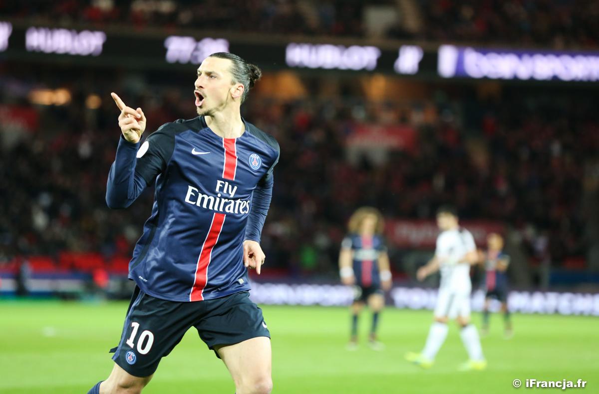 Ligue 1 – PSG : Rennes