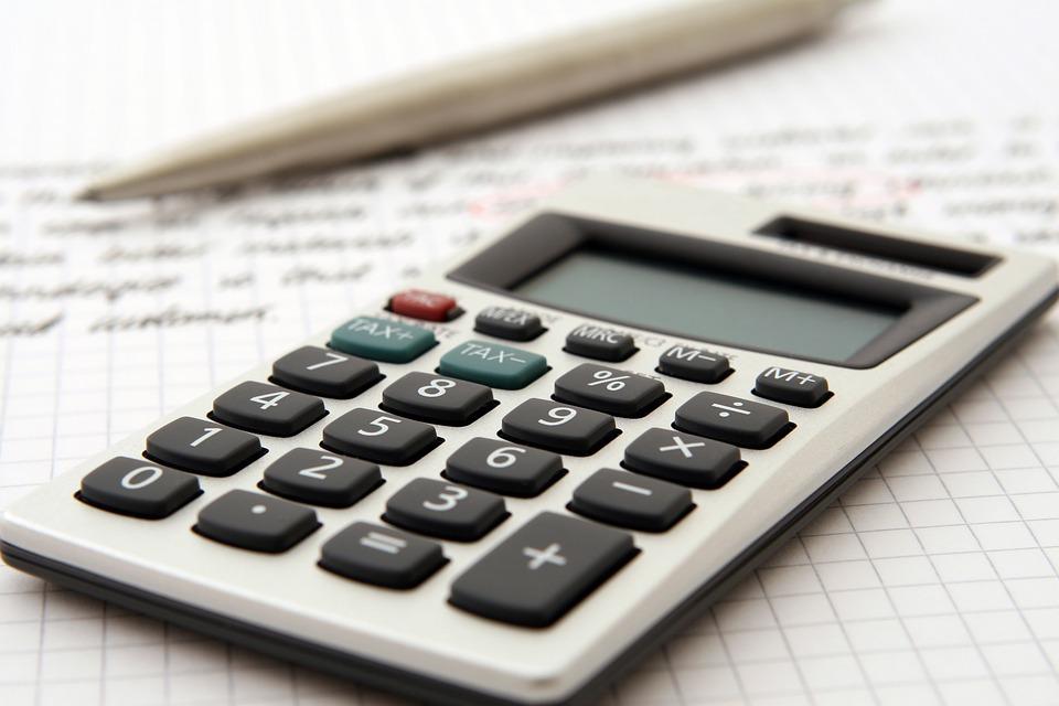 Zeznania podatkowe  – darmowa pomoc adwokatów