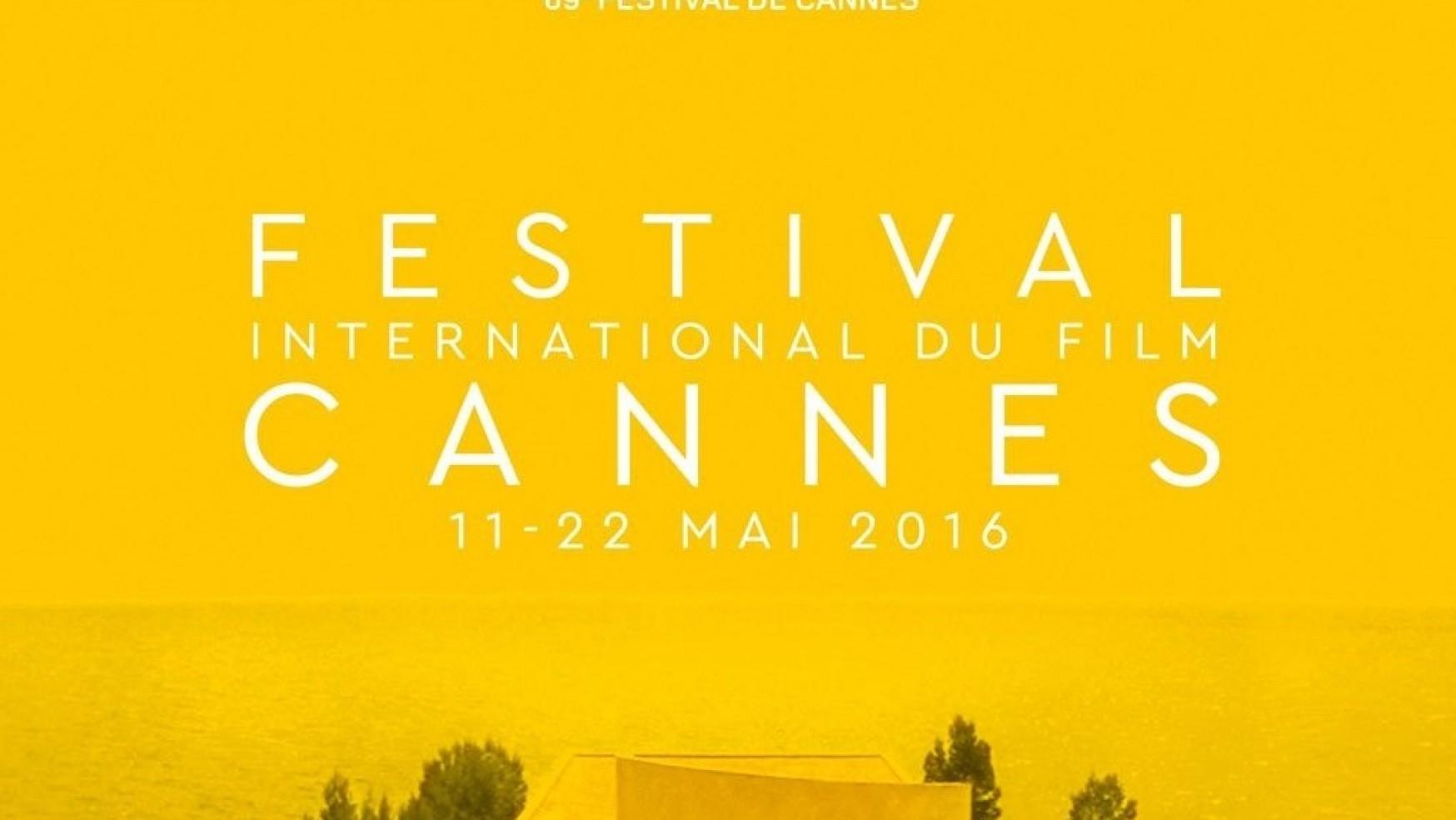Dziś rozpoczyna się Festiwal Filmowy w Cannes