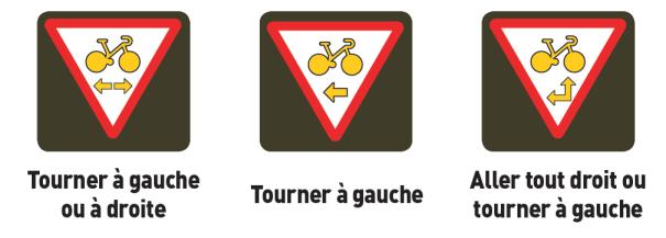Paryż: Na czerwonym świetle rowerzyści będą mogli skręcać w lewo?