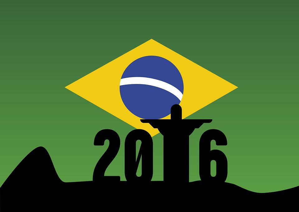Letnie Igrzyska Olimpijskie 2016 w Rio zakończone