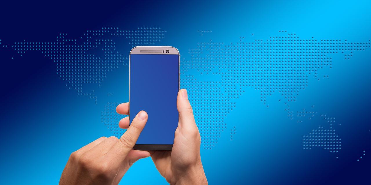 Koniec opłat roamingowych w UE od 15 czerwca 2017 roku