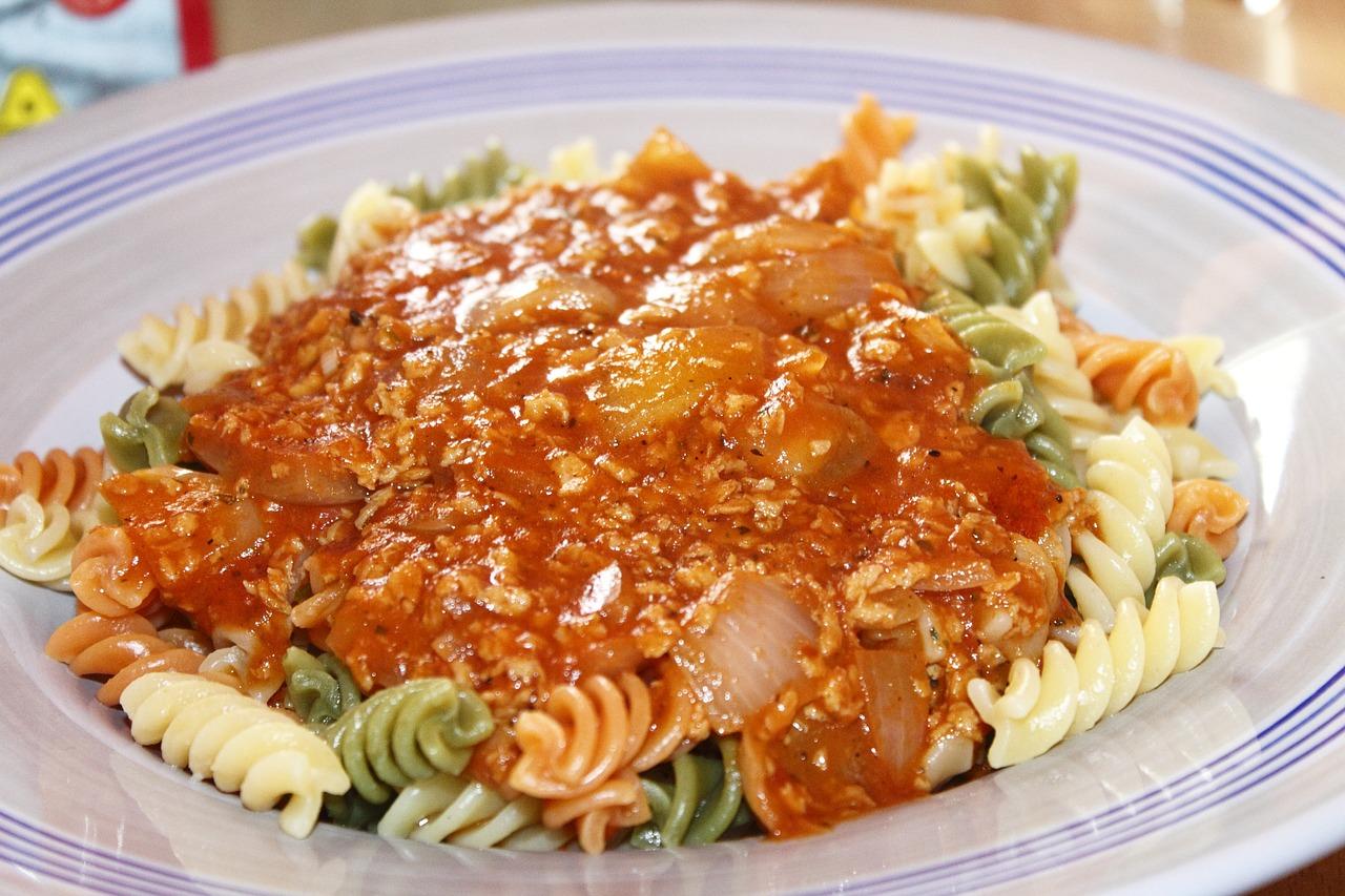 Wejdzie w życie obowiązek oznakowania pochodzenia produktów w daniach gotowych