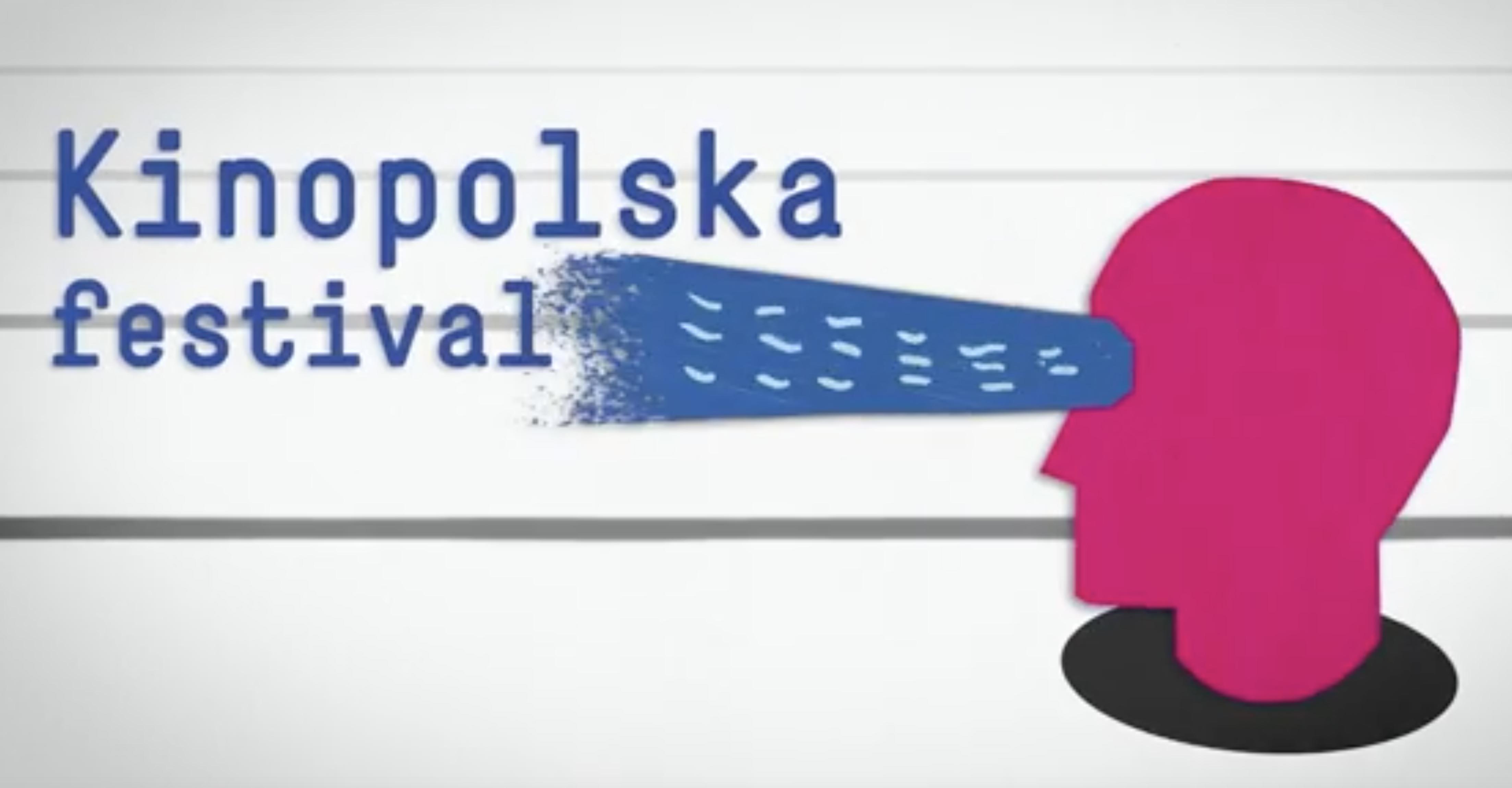 iFrancja rozdaje bilety na otwarcie festiwalu KinoPolska w Paryżu