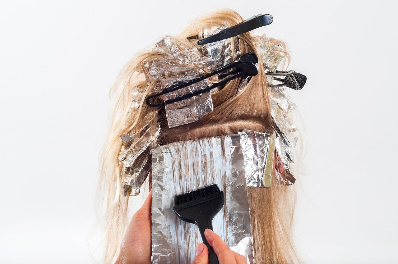 Kolejna edycja Nocy fryzjerstwa już w ten czwartek