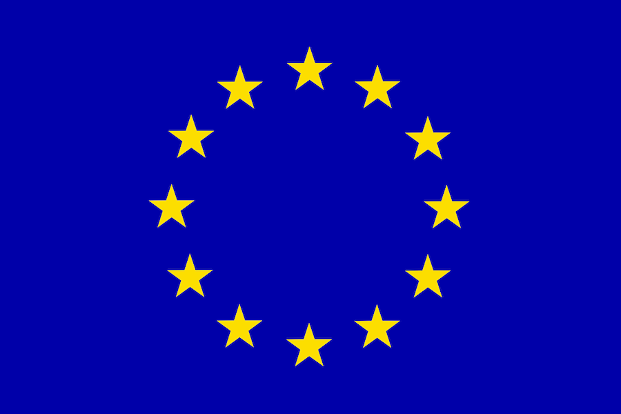 10 państw UE przyjmie łącznie 400 nieletnich migrantów z wyspy Lesbos