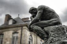 """Filozof Alain Finkielkraut: Nowy antyrasizm jest """"komunizmem XXI wieku"""""""