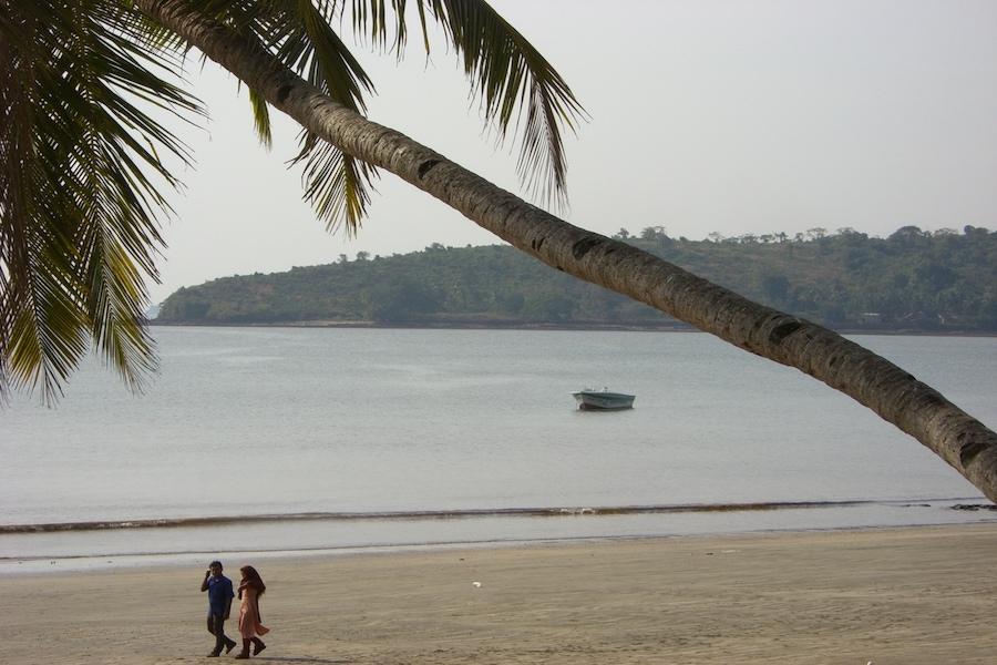We wtorek 10 lipca – Legendarne plaże