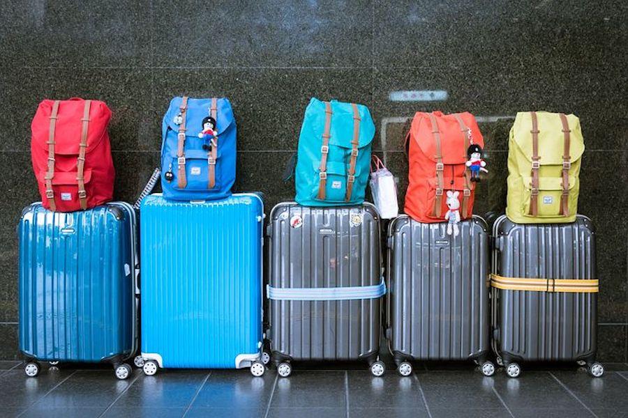 Minister: Francuzi powinni unikać wakacji w Hiszpanii i Portugalii w związku z Deltą