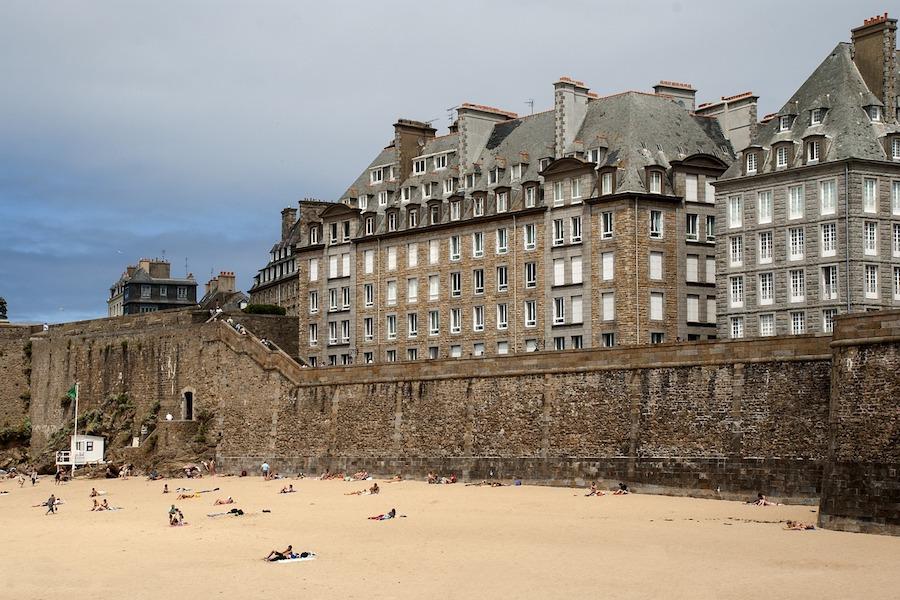 Bretania – najbardziej tajemniczy region Francji