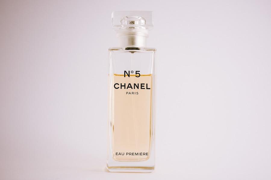 Coco Chanel – zapachowa agentka numer 5