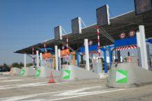 Opłaty na autostradach we Francji wzrosną nie tylko o wskaźnik inflacji