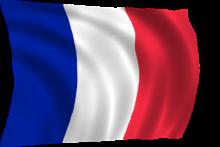 """Flaga Francji, UE i tekst """"Marsylianki"""" obowiązkowe w każdej klasie"""