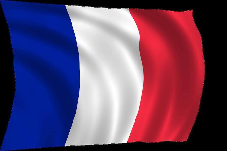 Symbole narodowe Francji – skąd się wzięły i co w zasadzie oznaczają