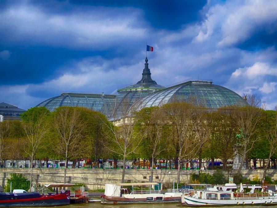 Kupka form, kolorów, dźwięków – Paryski nie-co-dziennik