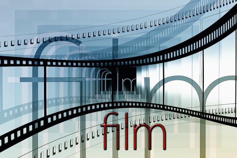 Francuskie filmy, które musisz zobaczyć