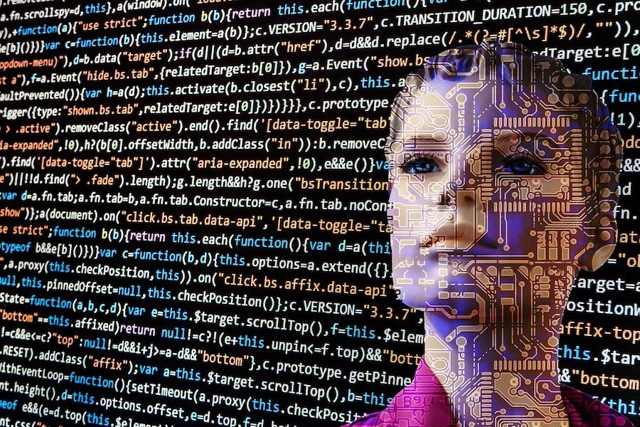 Francja inwestuje w sztuczną inteligencję