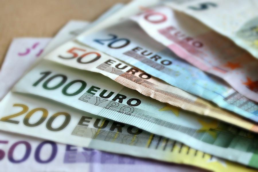 Od 11 maja, banki zaczną ponownie akceptować wnioski o kredyt