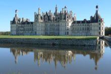 Francuzi mogą rezerwować wakacje we Francji. Szczegóły wsparcia dla branży turystycznej
