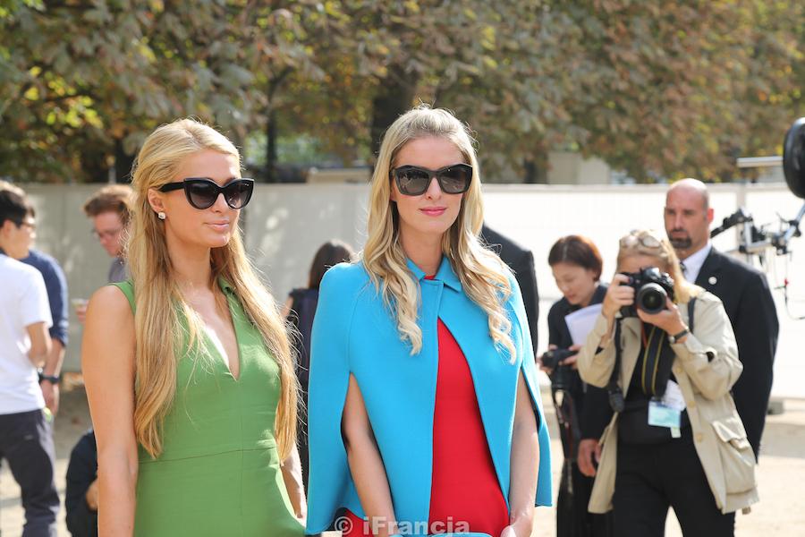 Wydarzenia w czasie paryskiego Fashion Week, w których możesz wziąć udział