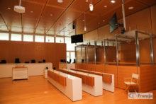 """Sąd orzekający z udziałem ławników potwierdził dożywocie dla """"Szakala"""""""