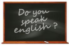 Francja wypada słabo w rankingu znajomości języka angielskiego
