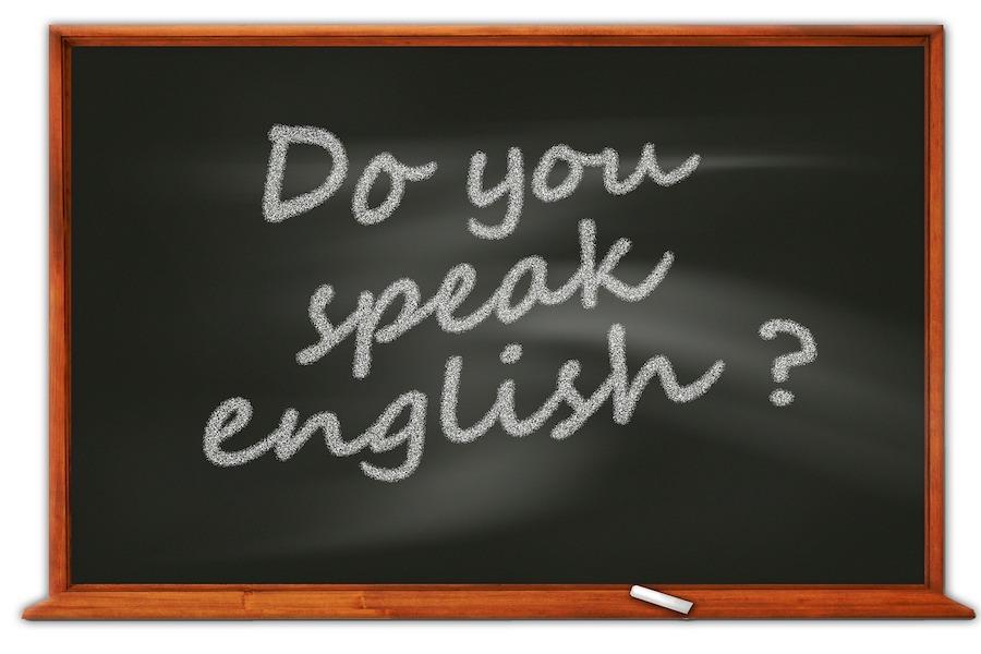 Więcej języka angielskiego we francuskich szkołach podstawowych