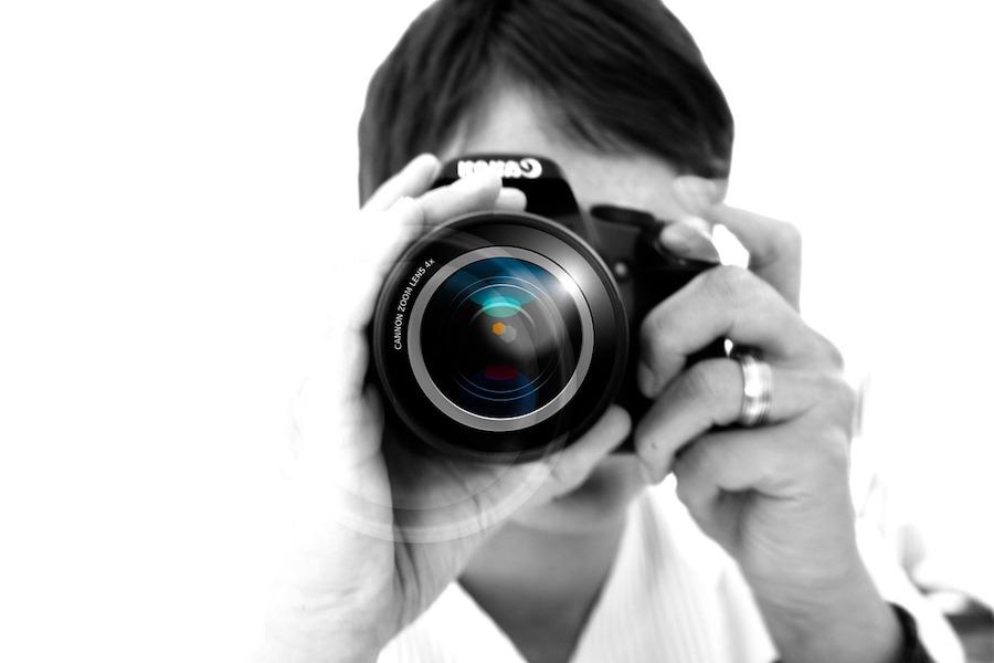 Festiwal dla miłośników fotografii – Spotkania Fotograficzne w Arles