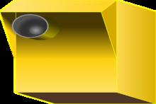 """Prawie 60% wszystkich fotoradarów we Francji zniszczonych przez """"żółte kamizelki"""""""