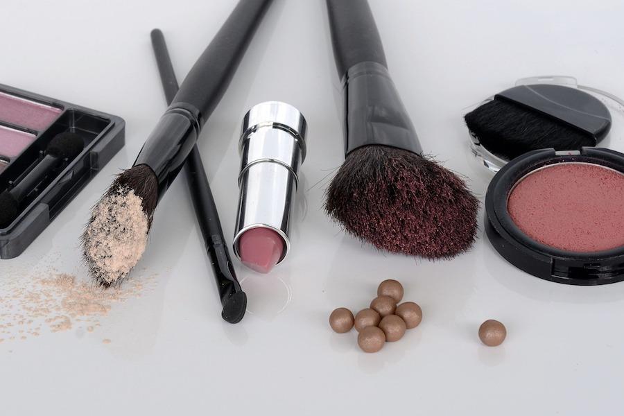 Francuskie marki kosmetyczne, które musisz znać!